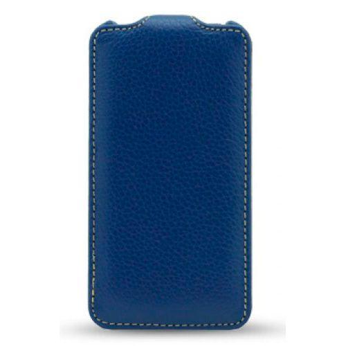чехол книжка CaseGear Flip для HTC Desire 500 Dual Sim