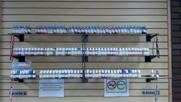 lewisville ecig shop, lewisville e-liquid >> lewisville ecig shop --> http://www.thevaporzonedfw.com/