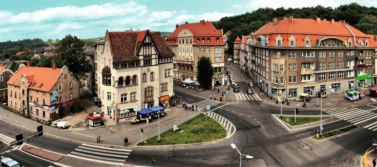 Walbrzych, Poland