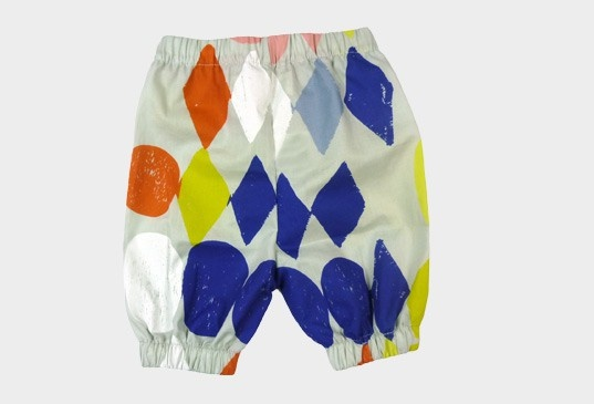 Shorts Bobo Choses 6 months 11,60 €
