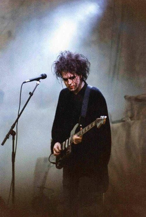The Cure The Love Cats Youtube