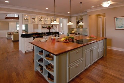 Image from http://www.cnbhomes.com/wp-content/uploads/2015/03/fancy-kitchen-island-cooktop-b5jeo.jpg.