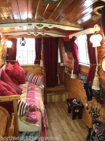40ft-Narrowboat-Trad-Stern
