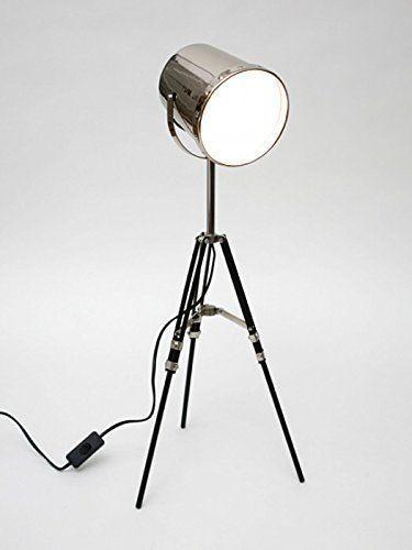 17 Meilleures Id Es Propos De Lampe Projecteur Sur