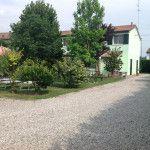B&B Il Girasole - Situato nel cuore delle valli ferraresi, il B&B Il Girasole si trova a Migliarino, a pochi chilometri dai campi gara per la pesca sportiva di Ostellato e Medelana, oltre ad essere a non più di venti chilometri dal mare.