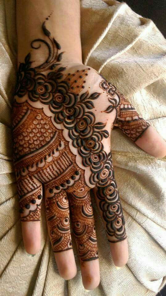 17 best puerto rican cakes images on pinterest birthday for Henna tattoo in puerto rico