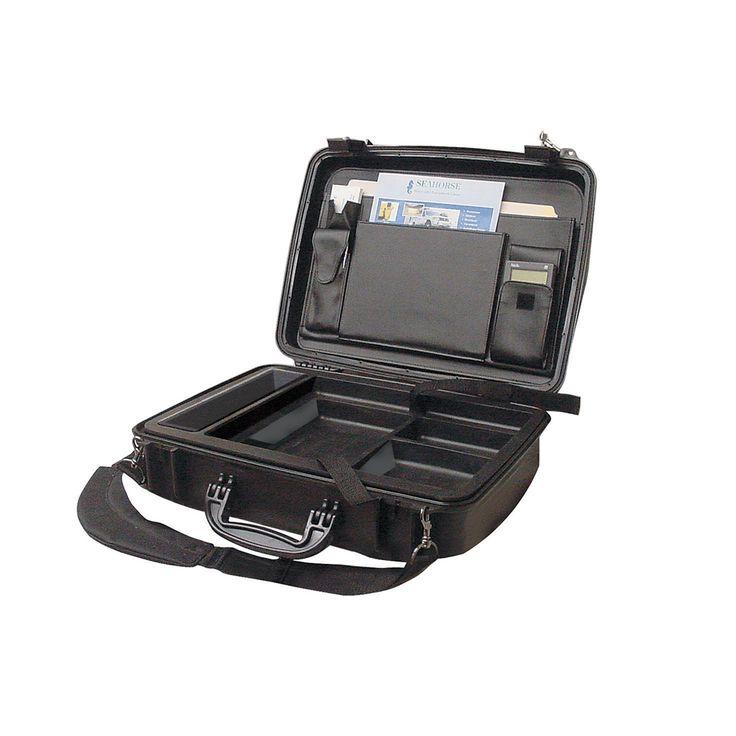 SE710CC Rugged Laptop Case