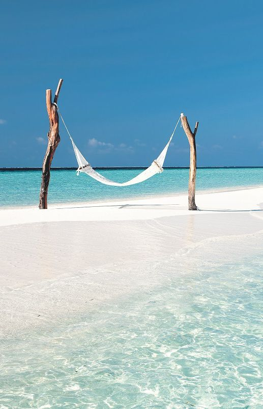 #Maldives: been there before, def going back! Perfect dream holiday destination