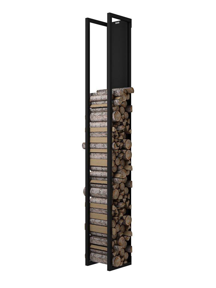 59 best Wood Rack images on Pinterest | Firewood storage ...