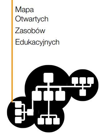 Otwarte Zasoby Edukacyjne (OZE, ang. Open Educational Resources – OER) to publikacje edukacyjne objęte prawną i techniczną swobodą dostępu. Korzystanie z nich jest możliwe na podstawie wolny…