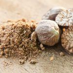 Mezcla estos poderosos ingredientes y pierde peso en 3 días   Adelgazar - Bajar de Peso
