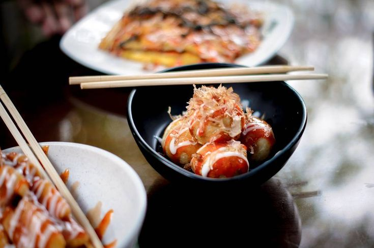 Brikpes.... ________________________ Lok: Balikpapan. ________________________ #balikpapan #balikpapanku #inibalikpapanbosku #anakmudabpp #ig_color #foodies #JDApg #takoyaki #food #photography #photoshoot #photobooth #instafame #instagram #eat #foodphotography #landscaper #tv #mood #moody #movie #awesome_earthpix #lunch#jajanan #photooftheday #cinematic #discovery #cameraindonesia #cameraindonesia_borneo