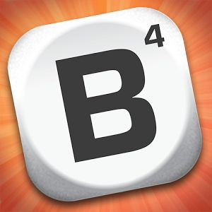 Boggle With Friends: Word Game hack tool cheats online Geld