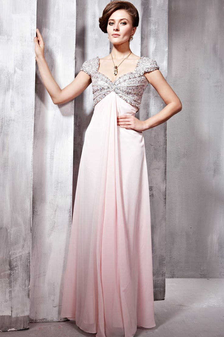 a-line-queen-anne-floor-length-chiffon-with-crystal-empire-evening-dress-