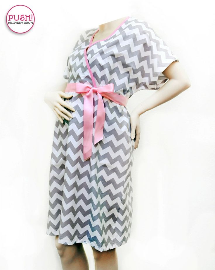 21 best Cute Hospital Gowns! images on Pinterest | Maternity ...