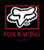 fox racing logo photo: fox racing Fox_Logo-photobucket.jpg