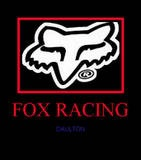 fox racing logo photo: fox racing Fox_Logo-photobucket.jpg