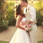 Hill Country Bröllop på Vista West Ranch of Benfield Photography