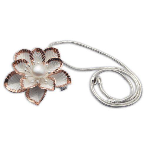 Handmade Silver Indian Jewelry Brooches and Pins Flowers ShalinIndia,http://www.amazon.com/dp/B004L4EU48/ref=cm_sw_r_pi_dp_dgI9rb1X4NXWPD5Y