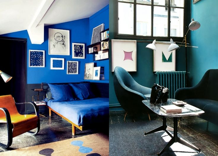 51 best images about ideeen woonkamer on Pinterest   Turquoise, Pastel and Craft space