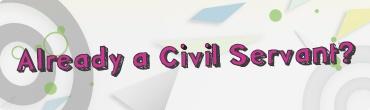 Civil Service Fast Stream (both UK and EU)