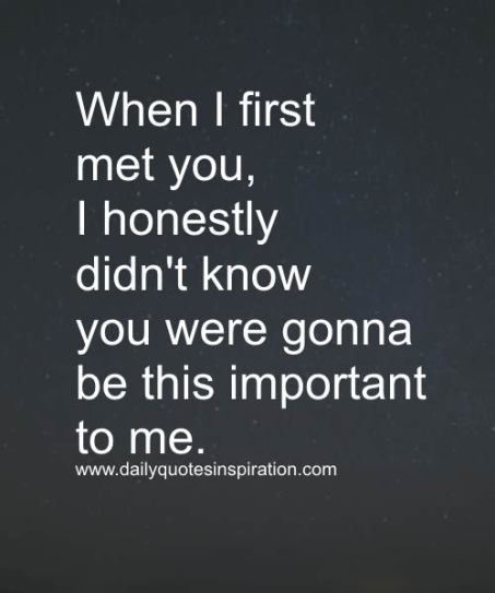 Cute Quotes To Say To A Girl | Love Quotes | Love Quotes, Cute