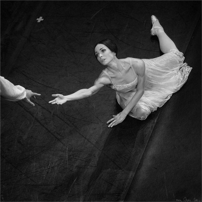 Mark Olich Ballet photography (87) (700x700, 247Kb)