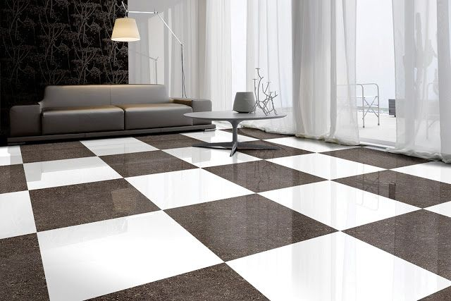 Are you renovating your home or constructing your dreamhouse? Whatever the situation may be, you must use good-quality stuff that is long-lasting and chic. choosing the right floor tiles can transform the whole space. After looking into your requirements, they will come out with tiles that will add value to your home. tiles in Adelaide then please visit International Ceramics or call us at 08 8431 6777.