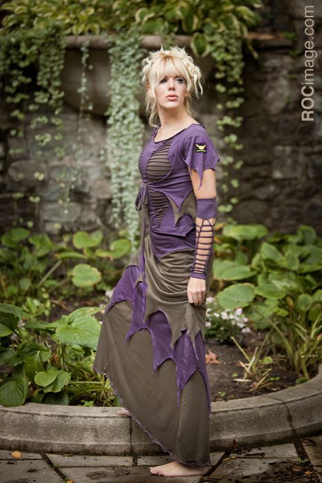 Technodolly Clothing | img_6950 Garments & Accessories: Tech… | Flickr