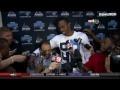 Inside The NBA Discuss Stan Van Gundy Comments