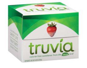 Dollar General: Truvia Sweetener Only $1.95! - http://www.couponsforyourfamily.com/dollar-general-truvia-sweetener-1-95/