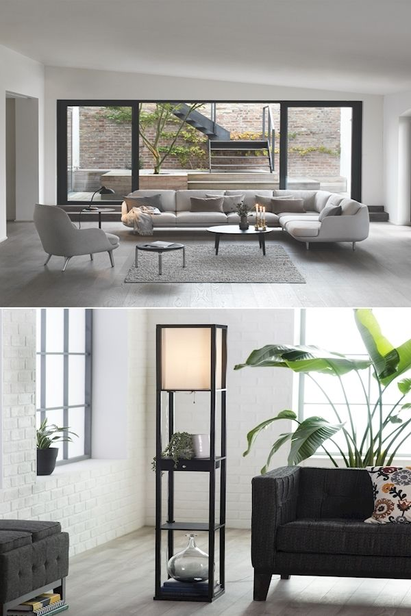 Living Room Furnishing Ideas Home Design Ideas Living Room Home Drawing Room Design Living Room Furnishings Living Room Designs Living Room Spaces