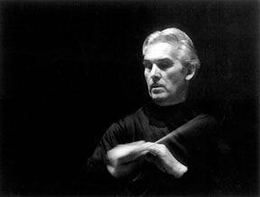 Rudolf Kempe (born 14 June 1910 in Dresden, died 12 May 1976 in Zürich)