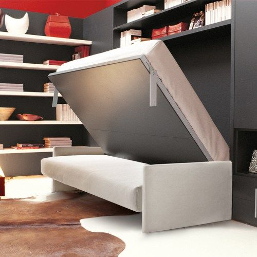 25 Best Ideas About Murphy Bed Office On Pinterest Murphy Bed Desk Diy Murphy Bed And Murphy