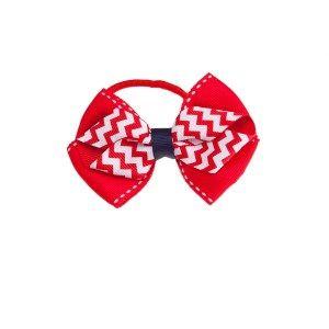 8485209 #παιδικο #αξεσουαρ #accessories #kids_accessories #παιδικα_αξεσουαρ #χειροποιητα_αξεσουαρ #handmade_kids_accessories #fashionforkids #kidsfashion