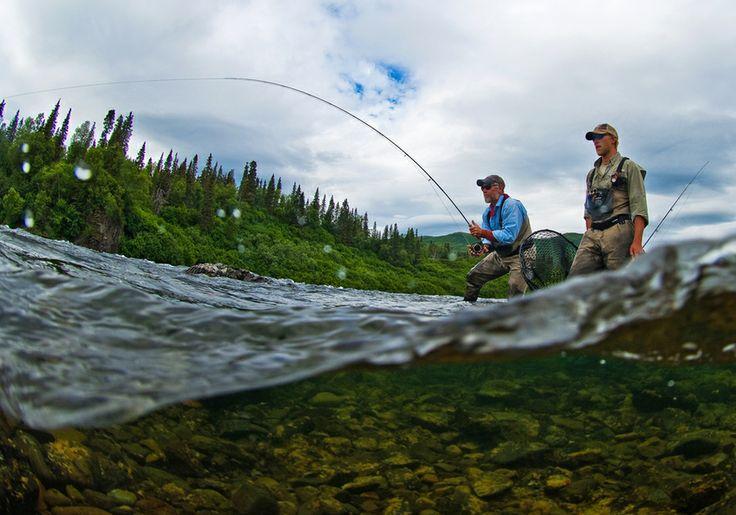 15 best sierra mtns california images on pinterest for Sierra fly fishing