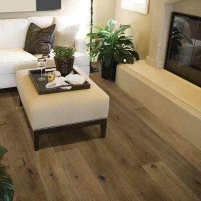 30 Best Wood Floors Images On Pinterest Hardwood Floor