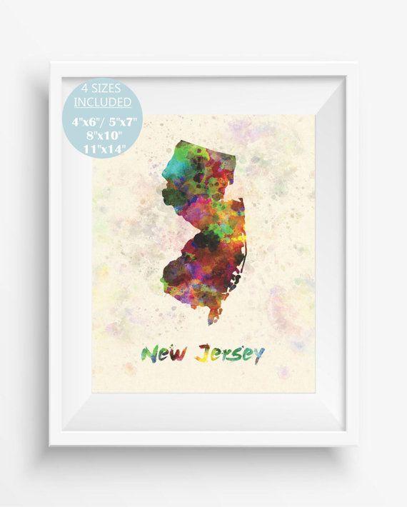 60 best World mapsStateCity images on Pinterest Digital prints