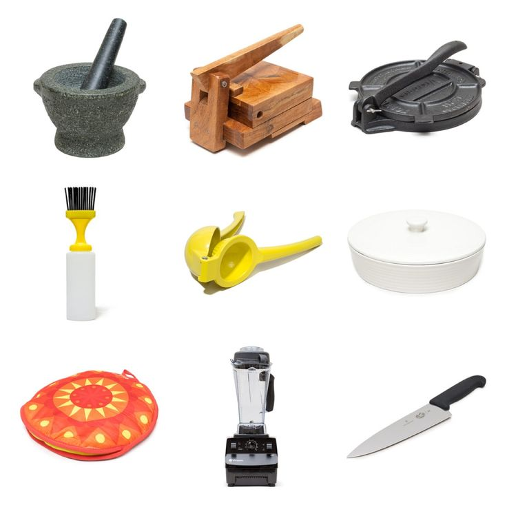 America S Test Kitchen Must Have Kitchen Tools