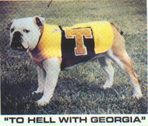 @ least until after the GA Tech vs GA game!
