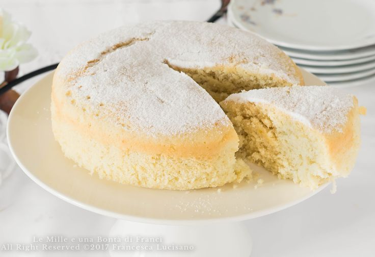 Torta+nuvola