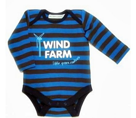 1000 Images About Farm Baby On Pinterest Organic Baby