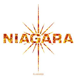 Pendant Que Les Champs Brûlent, a song by Niagara on Spotify