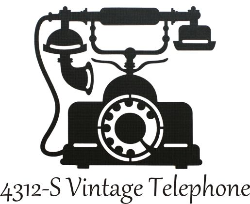 Silhouettes_VintangeTelephone_4312-S.png (515×421)