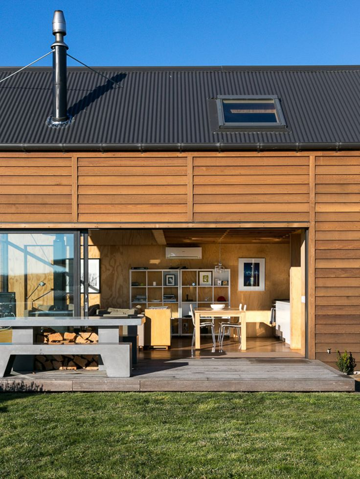 36 best Rafter images on Pinterest Bungalow, Bungalows and Cabin