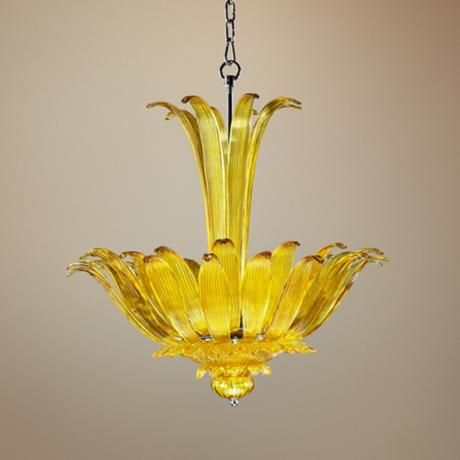 Yellow chandelier light shop light ideas best 25 yellow chandelier ideas on pinterest teal rooms aloadofball Gallery