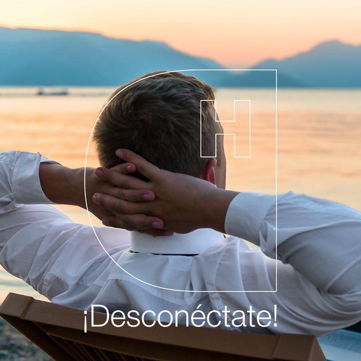 ¿Te imaginas la #desconexión total? En Colina Home Resort te sumergimos en una atmosfera de relax y descanso que te hará sentir como en otro planeta. ¿Te atreves a probarlo?  #ColinaHomeResort #ColinaCalpe #Calpe #Resort  #ColinaResort #ResortCalpe #Resort #Desconecta #Relax
