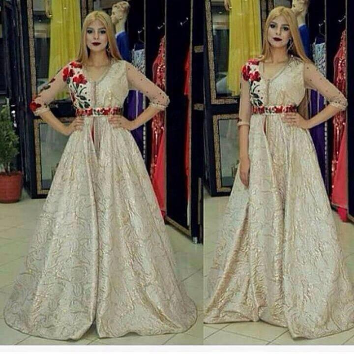 Votre boutique en ligne et magazine de haute couture caftan-fatimazahra.com , vous propose cette fois une nouvelle collection top élégance ...