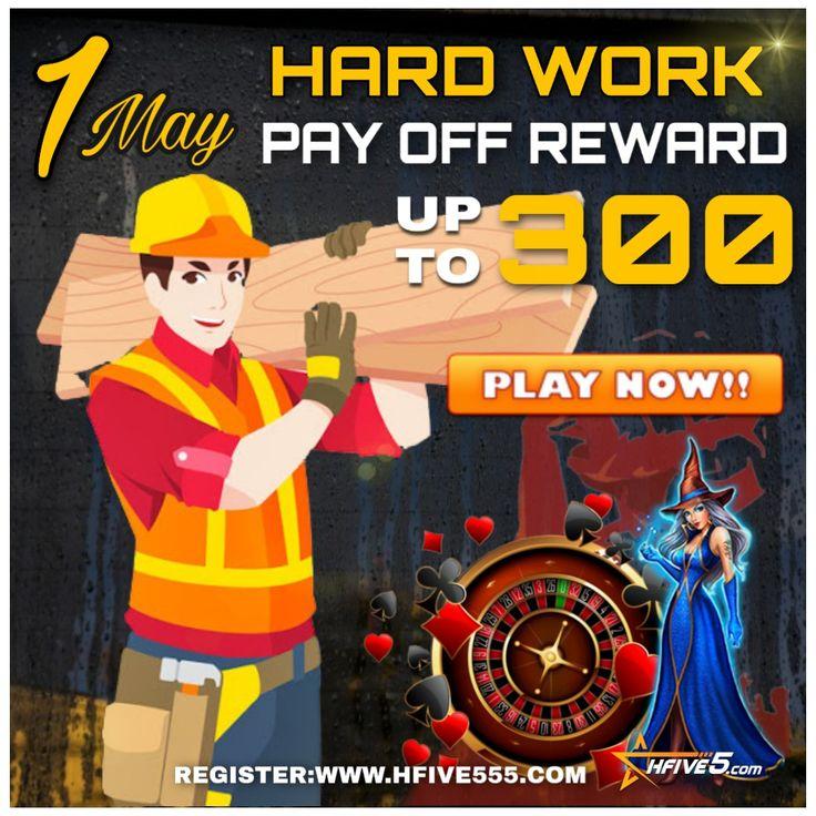 Casino Promotions Online