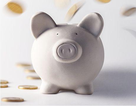 «Вот бы перестать тратить деньги на ерунду — столько всего полезного можно было бы купить!» — если вы хоть раз так думали, то эта статья точно для вас. Один из пользователей pikabu предложил простой и...